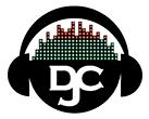 logo new dlb png 2