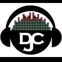 The DJ Crew