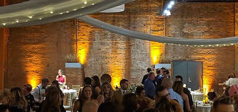 cleveland akron wedding uplighting temp 1