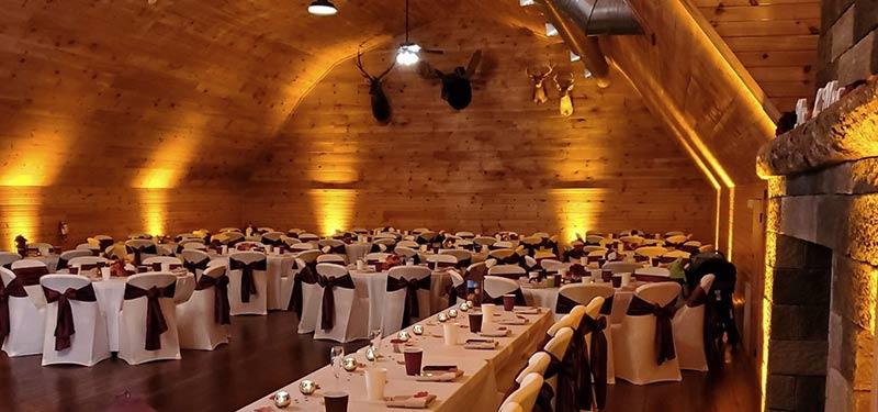 cleveland akron wedding uplighting temp 6