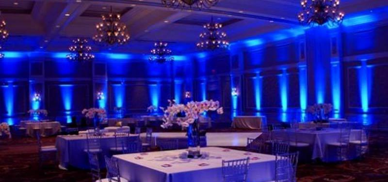 cleveland akron wedding uplighting temp 7