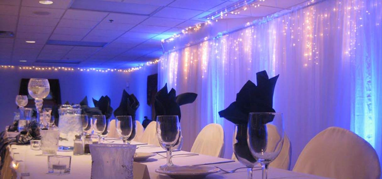 cleveland akron wedding uplighting temp 8
