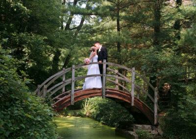 cleveland akron wedding photography 1