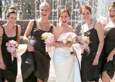 cleveland akron wedding photography 10