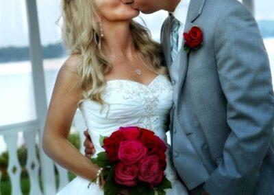cleveland akron wedding photography 11
