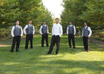 cleveland akron wedding photography 12