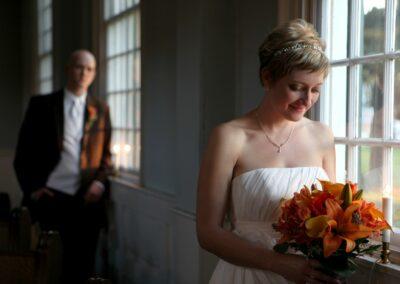 cleveland akron wedding photography 13