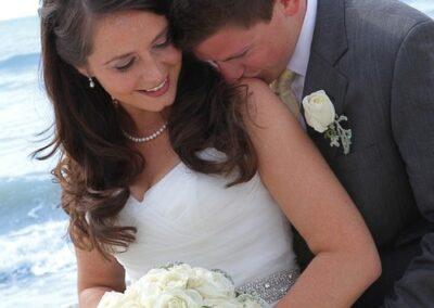 cleveland akron wedding photography 14