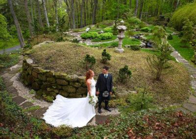 cleveland akron wedding photography 16