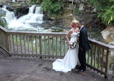 cleveland akron wedding photography 17