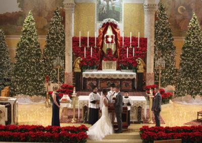 cleveland akron wedding photography 18