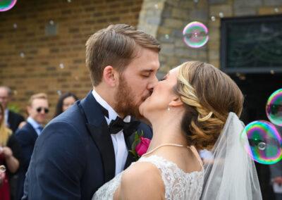 cleveland akron wedding photography 19