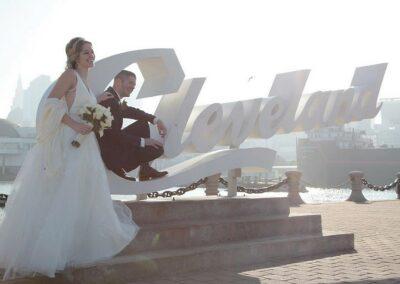 cleveland akron wedding photography 2