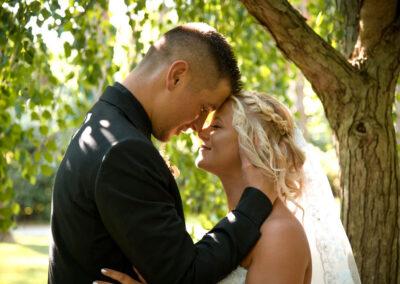 cleveland akron wedding photography 20