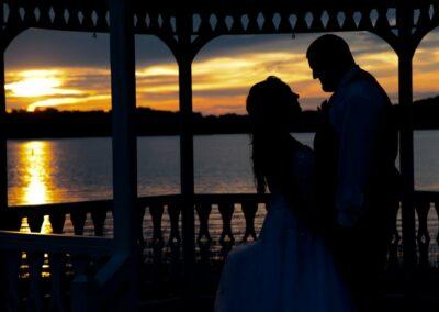 cleveland akron wedding photography 21
