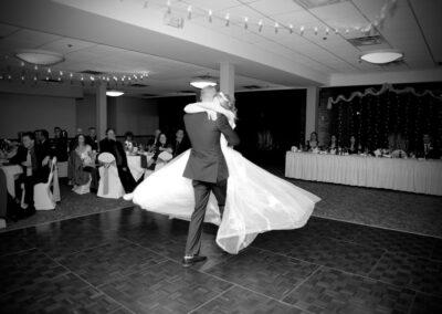 cleveland akron wedding photography 22