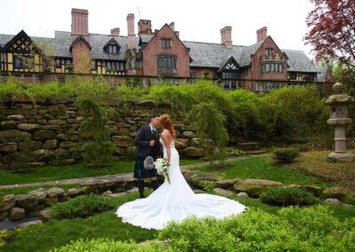 cleveland akron wedding photography 24