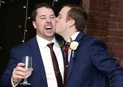 cleveland akron wedding photography 25