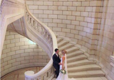cleveland akron wedding photography 3