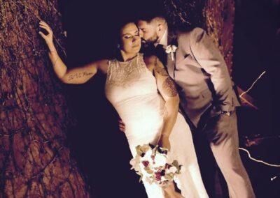 cleveland akron wedding photography 4