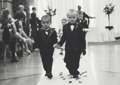 cleveland akron wedding photography 6