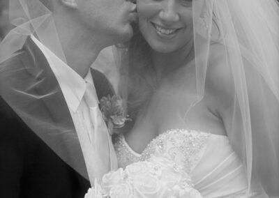 cleveland akron wedding photography 9